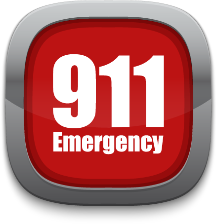 WCES Overview | Warren County Emergency Services